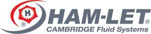 HAM-LET Cambridge Fluid Systems